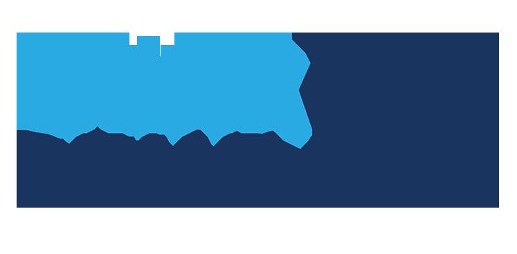 Think Big Studios