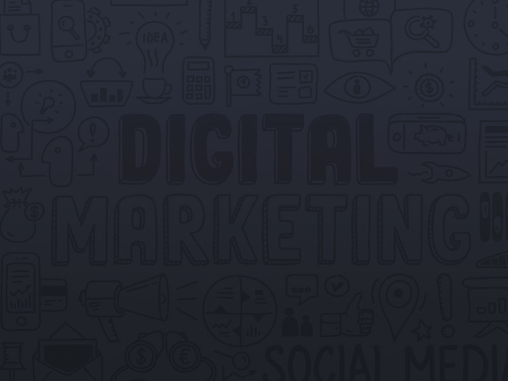 Social Media and Digital Marketing