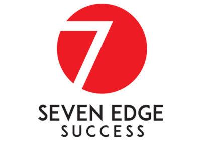 7 Edge Success