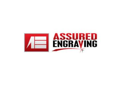 Assured Engraving