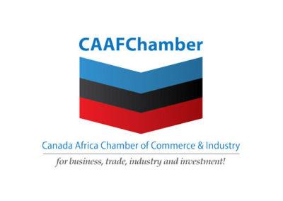 CAAF Chamber