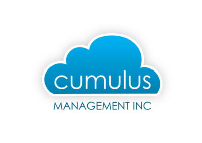 Cumulus Management