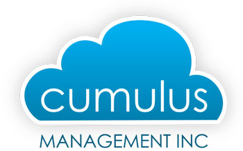 Cumulus Management Logo