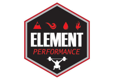 Element Performance