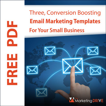 How to write emails that convert