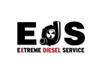 Extreme Diesel Services