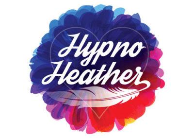 Hypno Heather