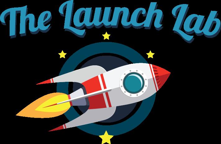 Think Big Studios - Launch Lab