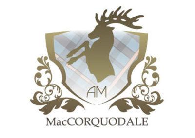 MacCorquodale