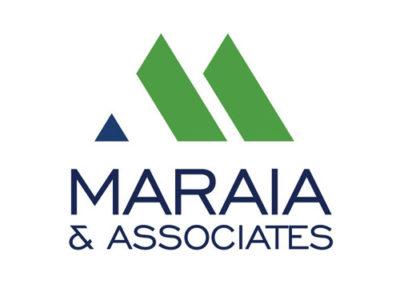 Maraia & Associates