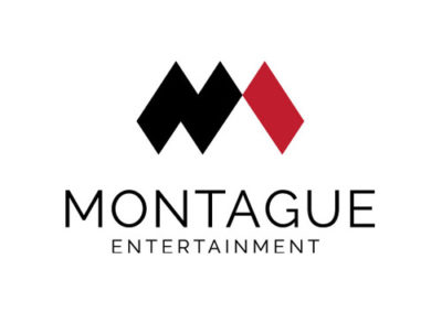 Montague Entertainment