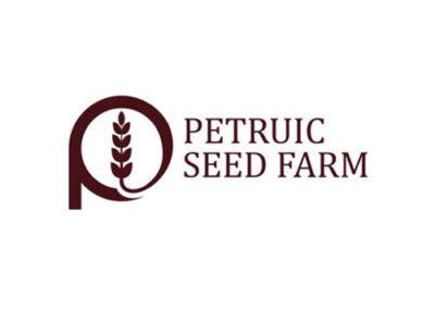 Petruic Seed Farm
