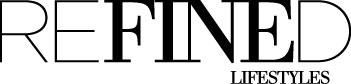 Refined Lifestyles Logo