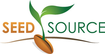 Seed Source Logo