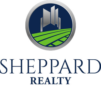 Sheppard Realty Logo