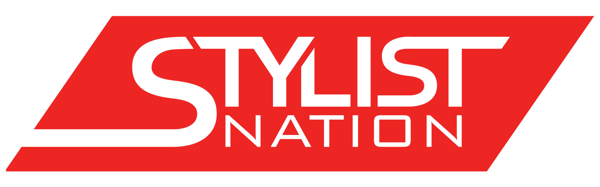 Stylist Nation logo