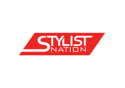 Stylist Nation