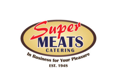 Super Meats Catering
