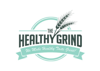 The Healthy Grind