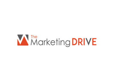 The Marketing Drive