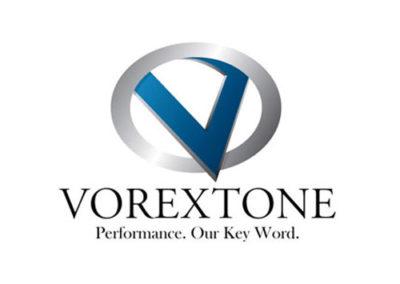 VorexTone