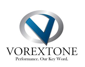 Vorextone Logo