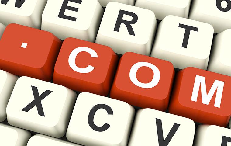 Domains and Hosting – What you need to know.