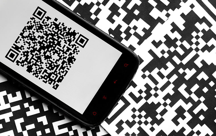 Why QR Codes are Awesome & Why They Also Suck