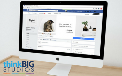 Are your Facebook ads a flop? Fix them now!