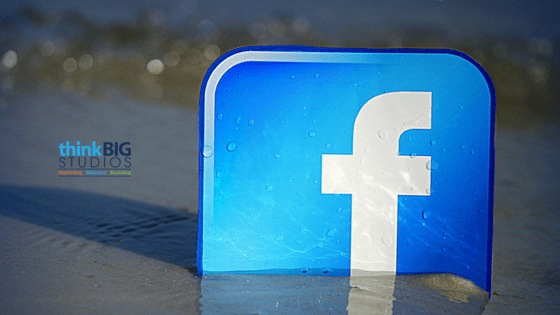 5 Ways to Harness Facebook for a Home Business